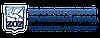 Златоустовский оружейный завод - Работаем с 2002 года