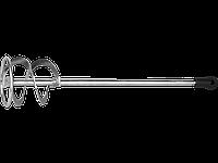 Миксер для красок PAINT UNIVERSAL, 80 х 400 мм, хвостовик SDS-Plus, серия PROFI , STAYER