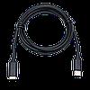 Шнур-удлинитель Jabra LINK Extension cord, USB-C-USB-C, 1.20 m. (14208-15)