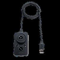 Блок управления звонками Jabra Engage LINK USB A, MS (50-119)