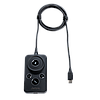 Блок управления звонками Jabra Engage LINK USB-C, MS (50-159)