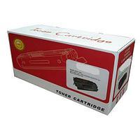 Лазерный картридж Retech для HP Q3962A/Canon 701 (№122A) Yellow