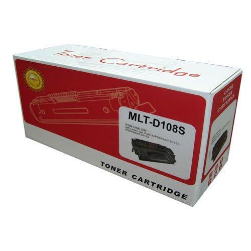 Лазерный картридж Retech для SAMSUNG (MLT-D108S) Black