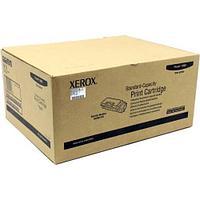Лазерный картридж ОЕМ Xerox (106R01370) Black