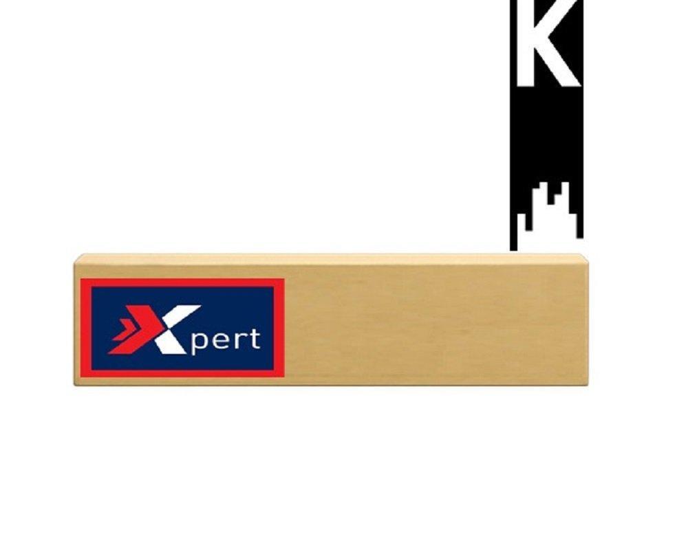 Тонер картридж XPERT для Kyocera TK-140