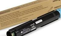 Тонер Лазерный картридж OEM XEROX (106R03748) Cyan