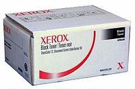 Тонер Лазерный картридж XEROX (006R90280, 6R90280) Black