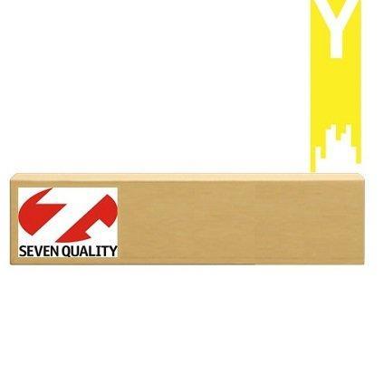 Тонер-картридж 7Q для Xerox 006R01462  Yellow