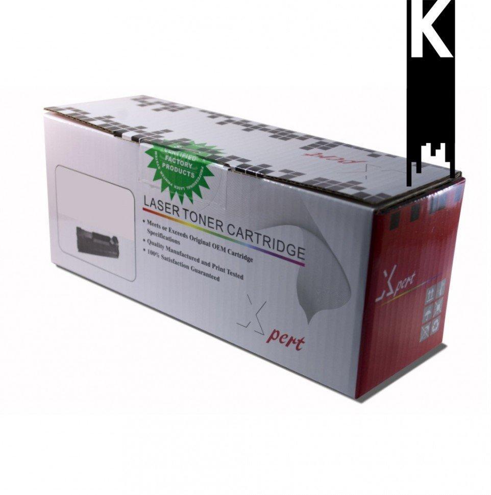 Тонер-картридж XPERT 106R02778 для Xerox Phaser 3052/3260 WC3215/3225