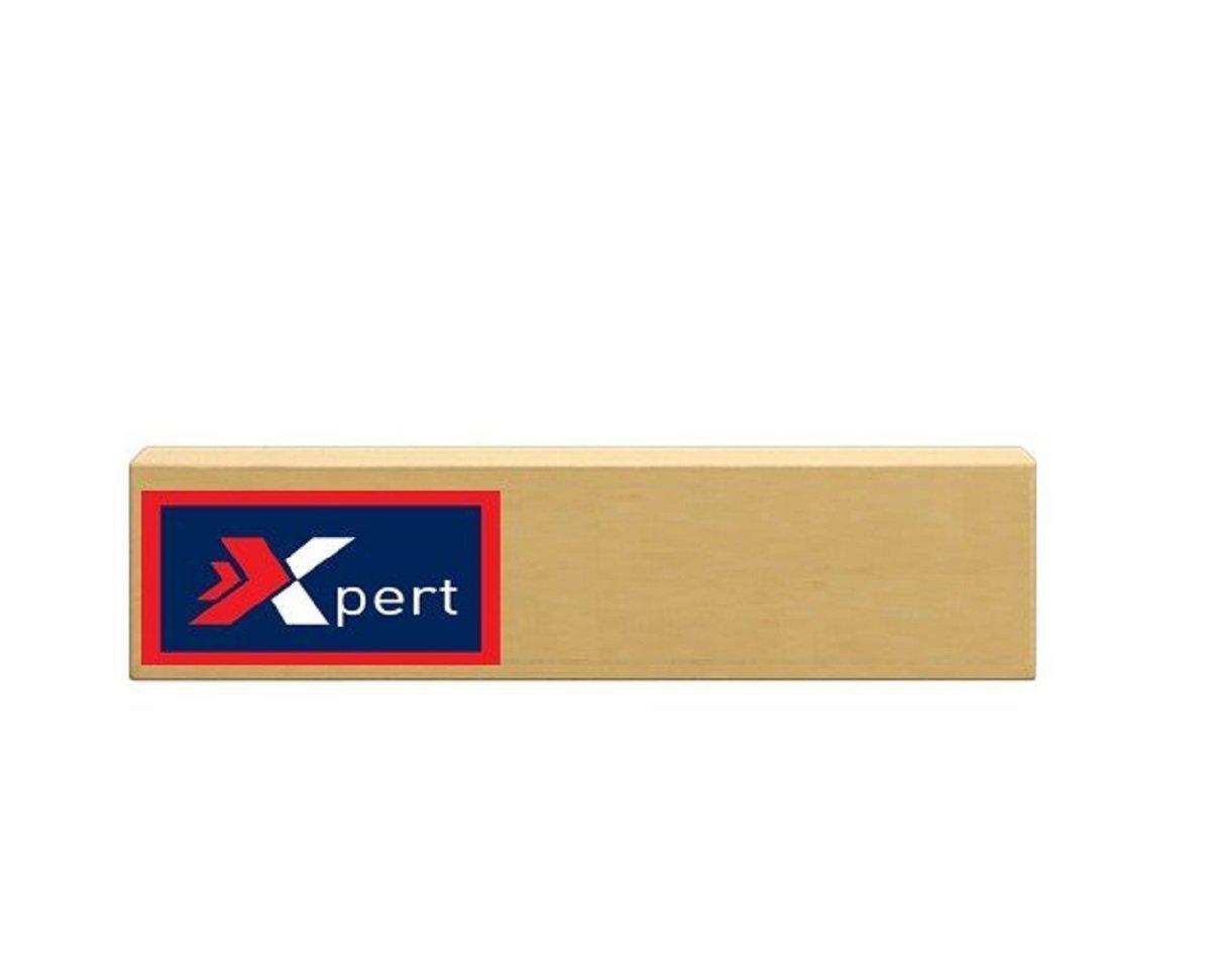 Тонер-картридж Xpert для Xerox (006R01179) Neutral kraft box