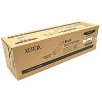 Тонер-Лазерный картридж OEM XEROX (106R01163) Black