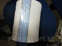 Бумажные полотенца рулонное,  75 м.  (2 слоя, целлюлоза), фото 2