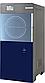 Низкотемпературный плазменный стерилизатор LOWTEM  Crystal 30, 50, 100, 120М, фото 4