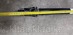 Кардан FAW V70 , длина 1м.18см.