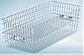 Низкотемпературный плазменный стерилизатор LOWTEM  Crystal 30, 50, 100, 120М, фото 9