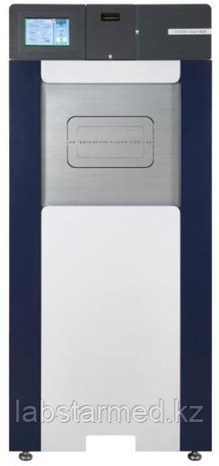 Низкотемпературный плазменный стерилизатор LOWTEM Smart 150D