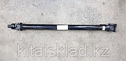 Кардан фав СА1010 , длина 96см.