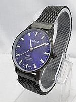 Часы женские Tissot 0531-4-60