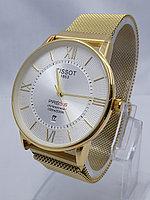 Часы мужские Tissot 0532-4-60