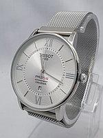 Часы мужские Tissot 0533-4-60