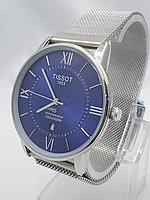 Часы мужские Tissot 0535-4-60