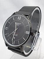 Часы мужские Tissot 0537-4-60