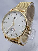 Часы мужские Tissot 0538-4-60