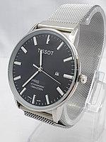 Часы мужские Tissot 0540-4-60