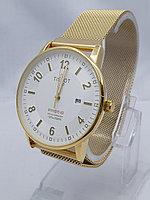 Часы мужские Tissot 0541-4-60