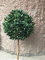 Дерево лавр искусственный
