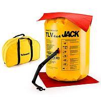Воздушный домкрат / Air Jack 2 тонны - TLV