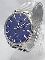 Часы мужские Tissot 0542-4-60