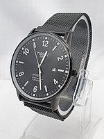 Часы мужские Tissot 0543-4-60