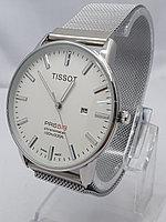 Часы мужские Tissot 0544-4-60