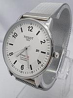 Часы мужские Tissot 0545-4-60