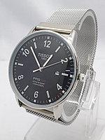 Часы мужские Tissot 0548-4-60