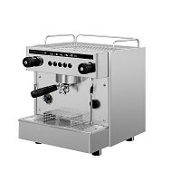Кофемашина FUTURMAT OTTIMA XL_1GR