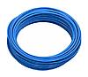 TUBO PA12 12X10   BLU (синий)