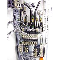 PNKV.24C.01 шкаф управления Pneumax, 24 клапана.