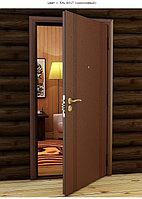 Стальные двери DoorHan в Алматы, фото 1