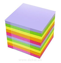 Блоки для заметок