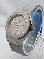 Часы женские Hublot 0143-3