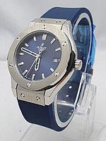 Часы женские Hublot 0144-3