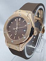 Часы женские Hublot 0146-3