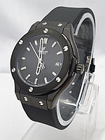 Часы женские Hublot 0147-3