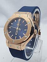 Часы женские Hublot 0148-3