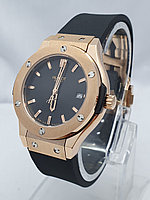 Часы женские Hublot 0149-3