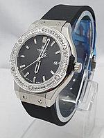 Часы женские Hublot 0150-3