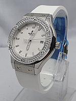 Часы женские Hublot 0151-3