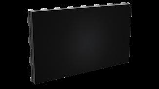 """Видеопанель QVW-PL55FN LCD-панель 55"""" для создания видеостены"""